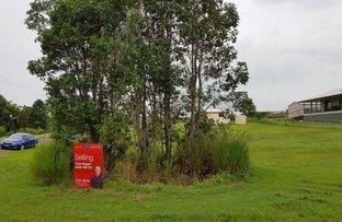 Picture of Lot 50 Mungar Road, Mungar QLD 4650