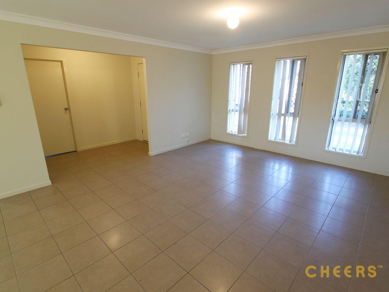 11/7 Short Street, Boronia Heights QLD 4124, Image 2