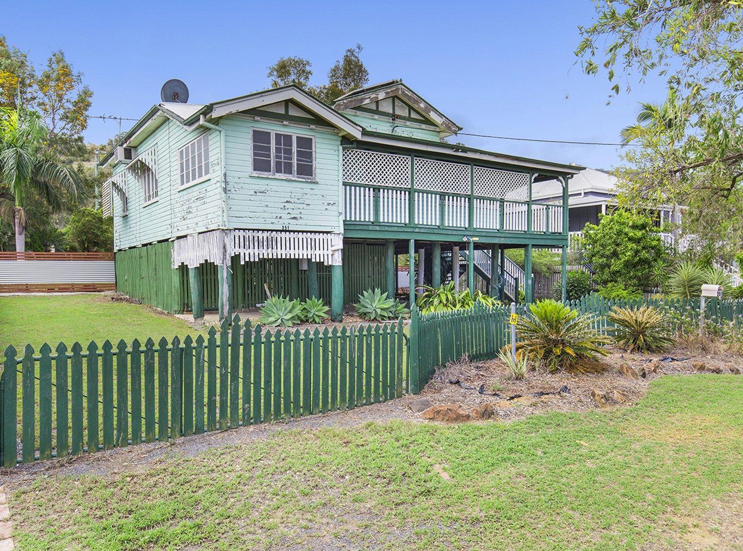 351 Rockonia Road, Koongal QLD 4701, Image 0