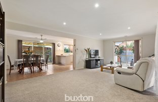 Picture of 33A Warren Road, Parkdale VIC 3195