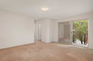 Picture of 18/1 Calder Road, Rydalmere NSW 2116