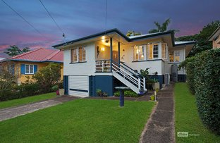 Picture of 55 Forrest St, Everton Park QLD 4053