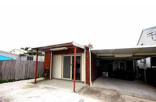 Picture of 35A Oakland Avenue, The Entrance NSW 2261