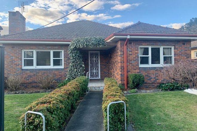 Picture of 6 Shepherd  Street, BOWRAL NSW 2576