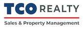 Logo for TCO Realty