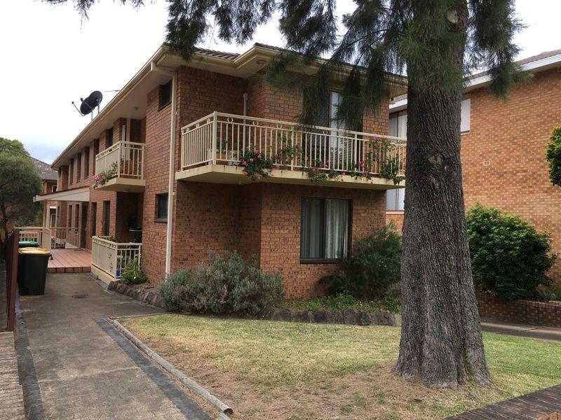 4/8 Carnarvon St, Carlton NSW 2218, Image 0