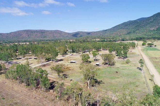 Picture of 1212 Woodstock Giru Road, GIRU QLD 4809