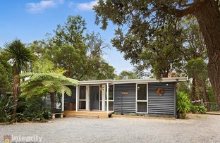 Picture of 30 Centre Grove, Healesville VIC 3777