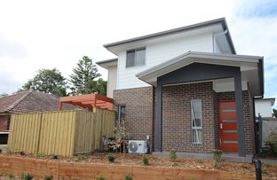Picture of 1/76 Lachlan Road, Cardiff NSW 2285