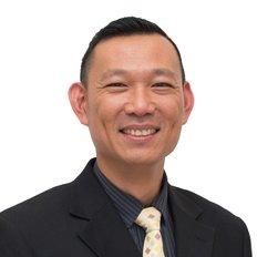 Martin Tan, Property manager