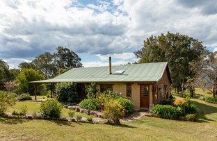 Picture of 1495 Upper Brogo Road, Brogo NSW 2550