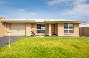 Picture of 18/2A Coolabah Street, Mount Gambier SA 5290