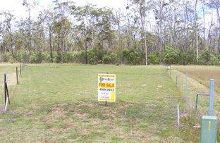 19 Grant Crescent, Wondai QLD 4606