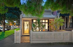 16 Tribe Street, South Melbourne VIC 3205