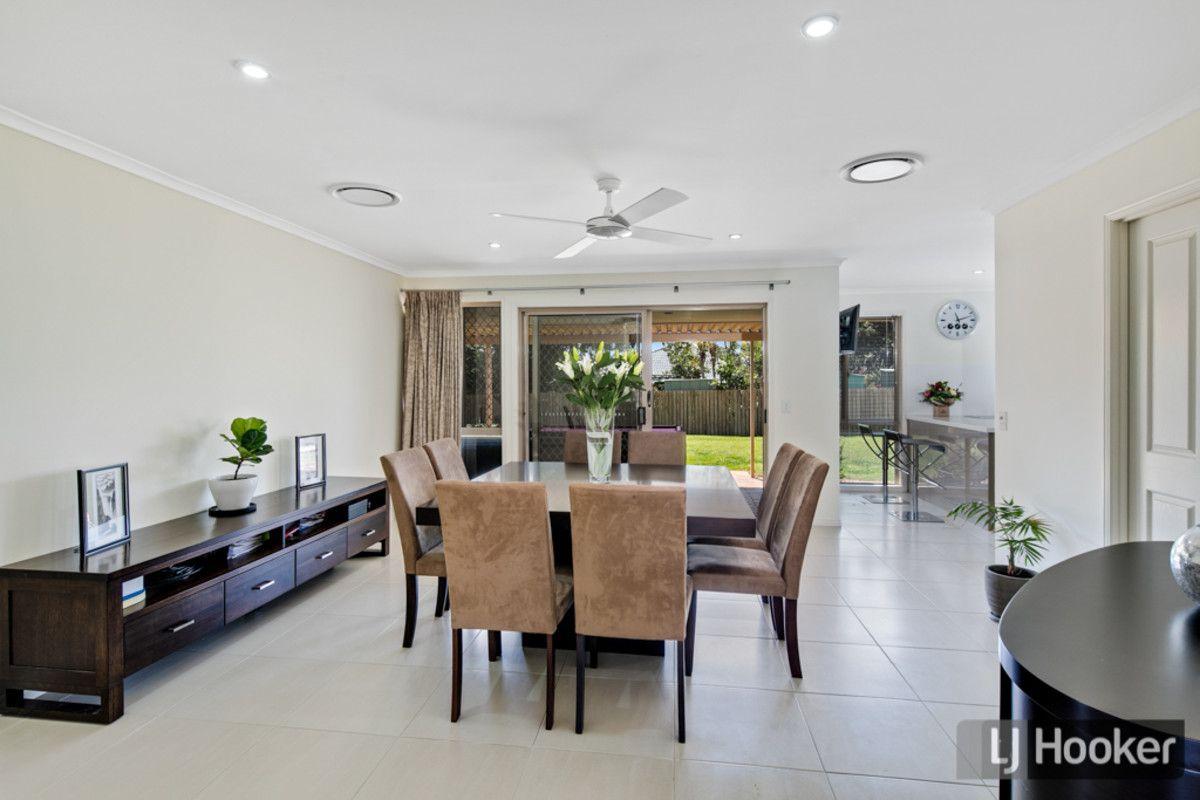 14 MacGregor Drive, Birkdale QLD 4159, Image 2