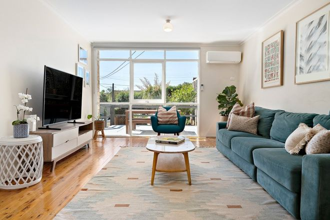 Picture of 16 Peters Place, MAROUBRA NSW 2035