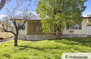 Picture of 2 Peters Street, Long Gully VIC 3550
