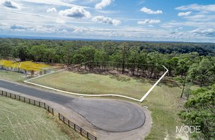 Picture of 8 Yarrington Place, Glenorie NSW 2157
