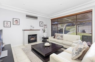 Picture of 36 Trevor Avenue, Lake Heights NSW 2502