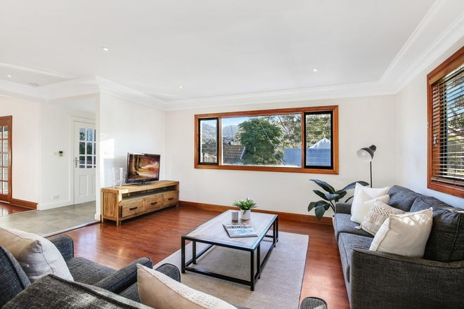 Picture of 1 Napier Street, BALGOWNIE NSW 2519