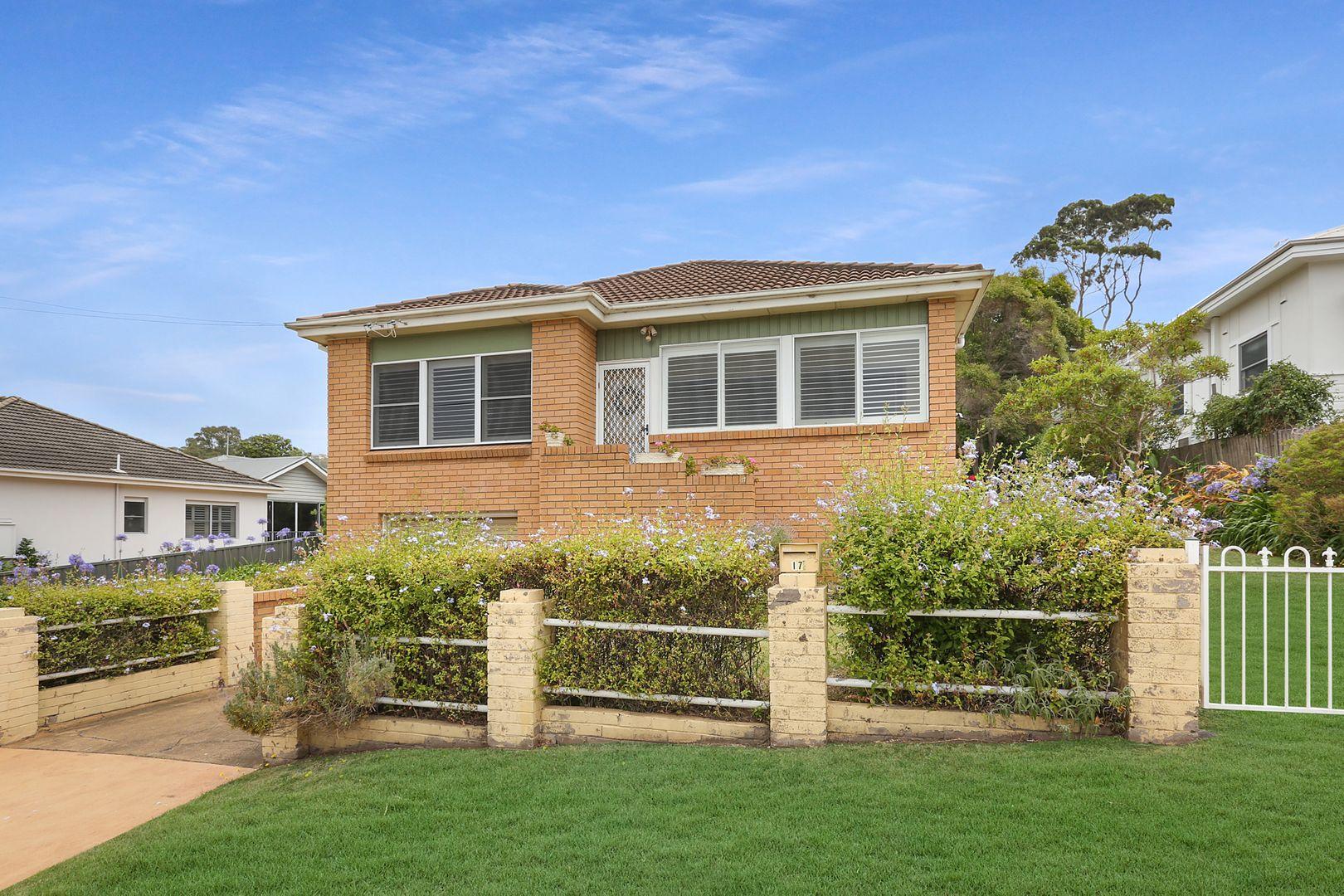 17 Eddy Street, Kiama NSW 2533, Image 0
