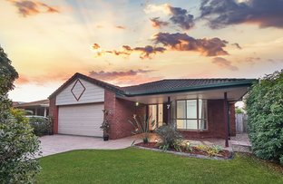 Picture of 7 Lockhart Place, Murrumba Downs QLD 4503