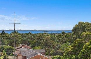 Picture of 3 Talara Avenue, Bateau Bay NSW 2261