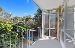 Picture of 3/14 Grafton Crescent, Dee Why NSW 2099