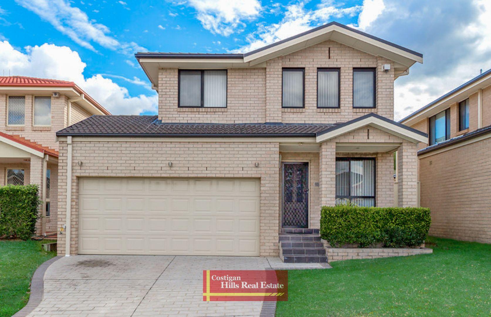 102 Tamarind Drive, Acacia Gardens NSW 2763, Image 0