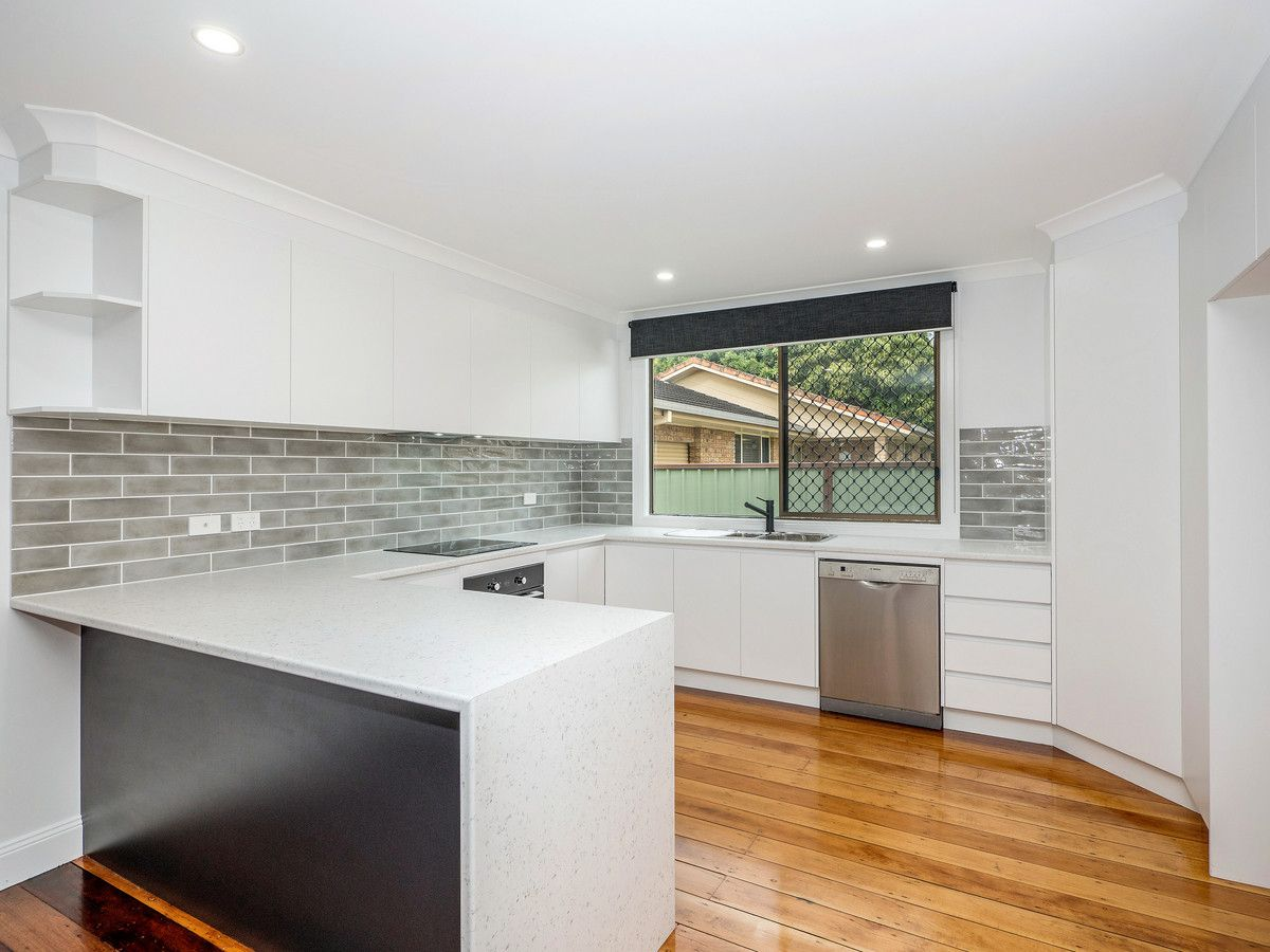 49 Hickey Street, Casino NSW 2470, Image 1
