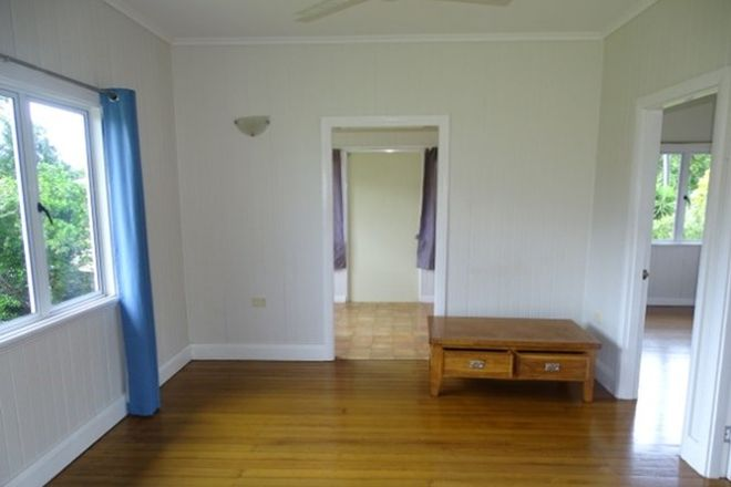 Picture of 25 Acacia Street, GOONDI BEND QLD 4860