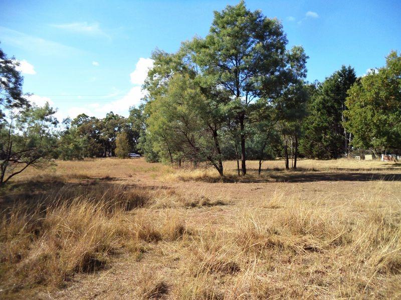 15147 Guyra Rd, Gilgai NSW 2360, Image 1