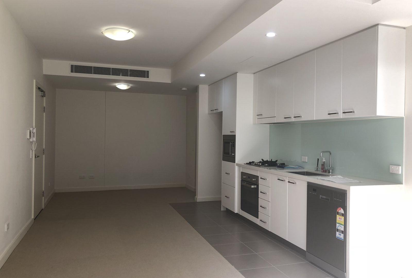 A03/5-15  Lamond Drive , Turramurra NSW 2074, Image 2