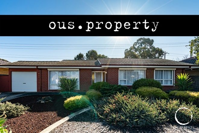 Picture of 34 Greenfield  Crescent, WEST LAKES SHORE SA 5020