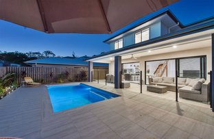 Picture of 28 Christina Drive, Coomera Waters QLD 4209