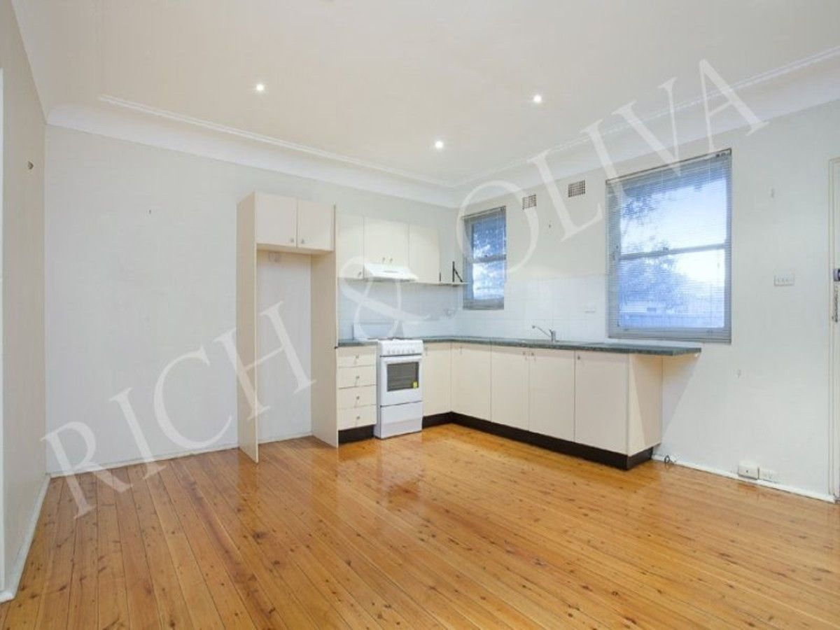3/44 Melvin Street, Beverly Hills NSW 2209, Image 0