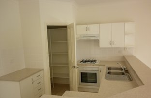 Picture of Unit D/62 Second Street, Gawler South SA 5118