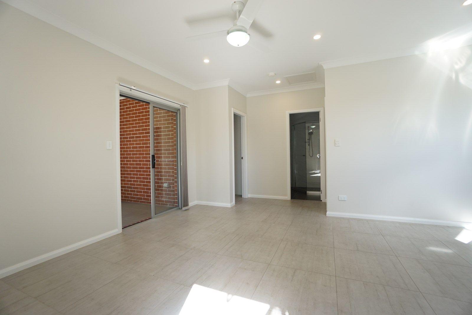 29A Kawana Close, Epping NSW 2121, Image 2
