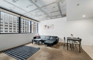 Picture of 604/368 Little Collins Street, Melbourne VIC 3000