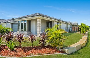 Picture of 8 Byfield Street, Pimpama QLD 4209