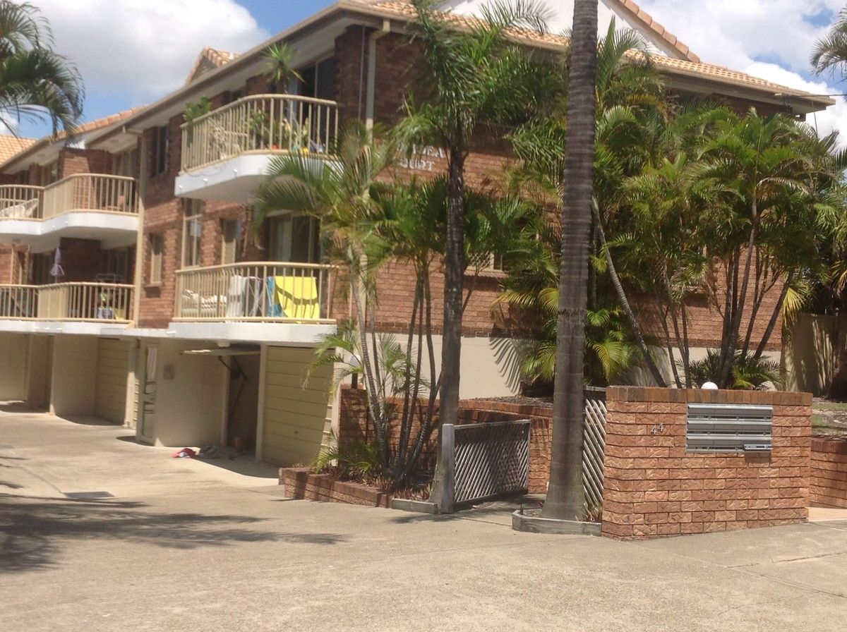 8/44 Ocean Street, Mermaid Beach QLD 4218, Image 0