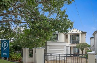 Picture of 12 Wright Street, Balmoral QLD 4171