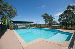 408 Gowings Hill Road, Dondingalong NSW 2440
