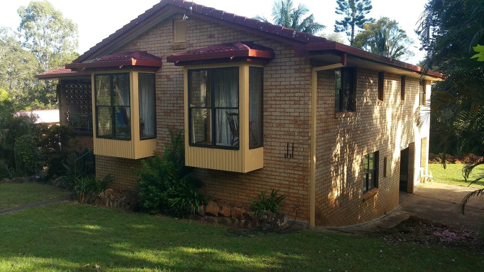 6 Pamela Drive, Chilcotts Grass NSW 2480, Image 1