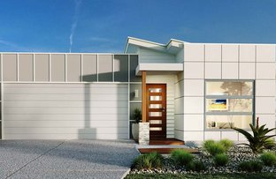 Picture of Lot 2110 Master Circuit, Trinity Beach QLD 4879