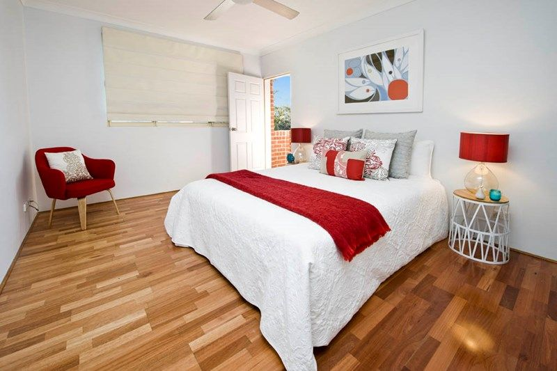 9/50-52 Beach Road, Bondi Beach NSW 2026, Image 2