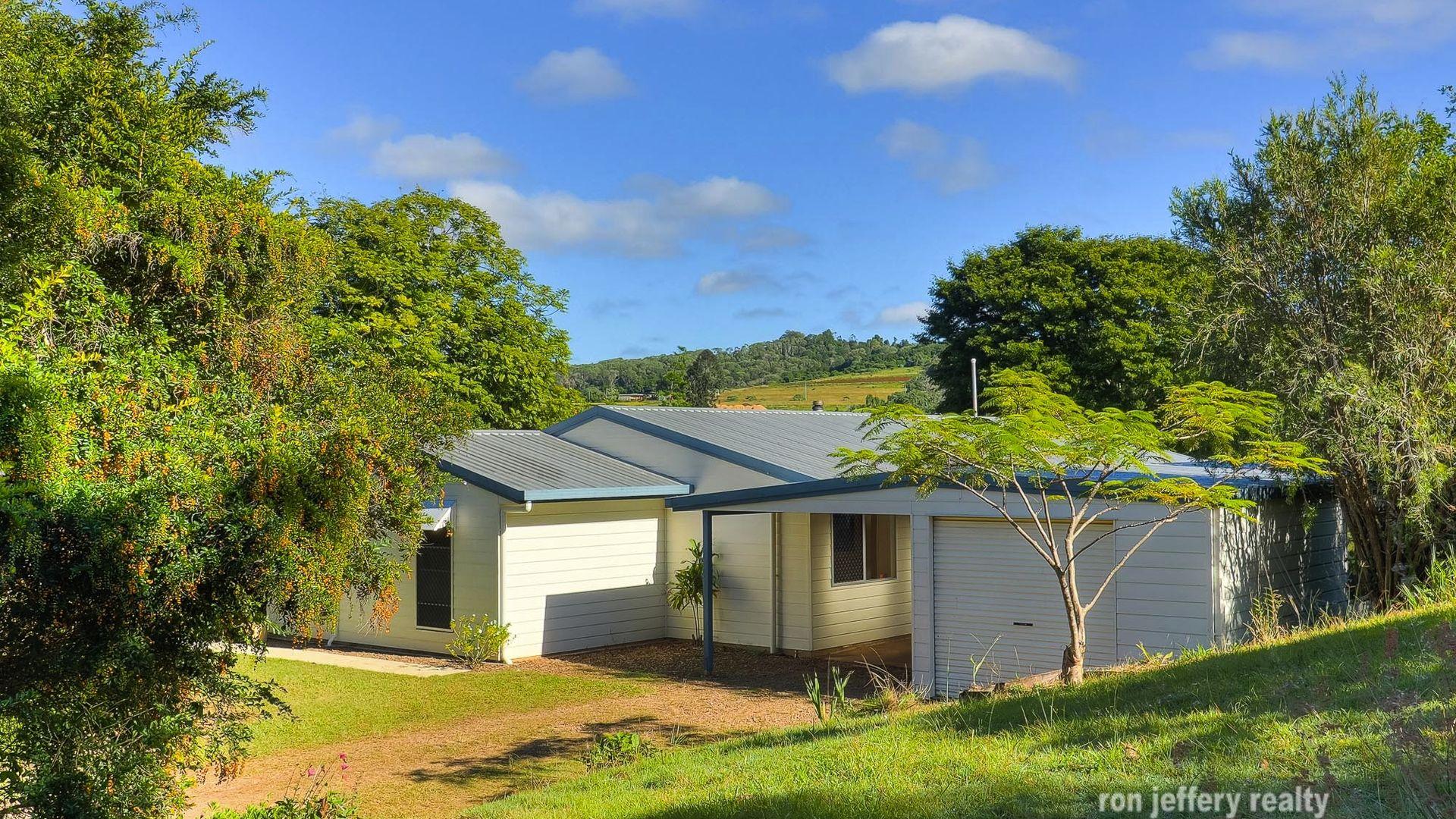 100 Diamondfield Road, Amamoor QLD 4570, Image 1