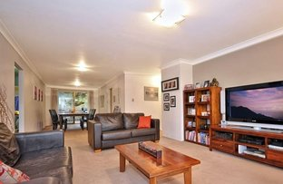 Picture of 211/25 Best Street, Lane Cove NSW 2066