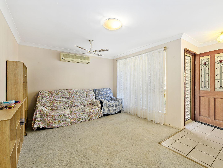 24 Misty Close, Toormina NSW 2452, Image 1