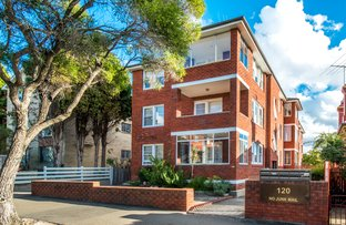 Picture of 2/120 Perouse Road, Randwick NSW 2031